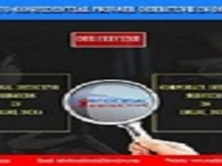 Private Detective agency in Delhi|