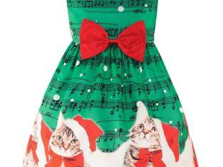 Kiskissing Christmas Wholesale Baby & Kids Clothes Big Sale