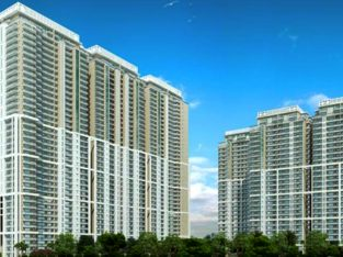 Residential Property in Gurgaon | Apartments in Gurgaon