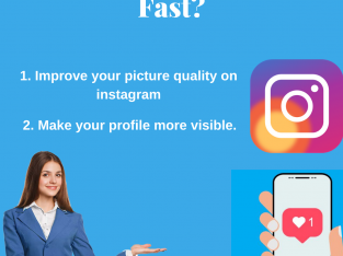How To Buy IG Likes Cheap?