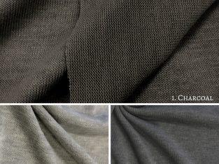 Eagle Fabrics: Custom Wholesale Fabric in Los Angeles