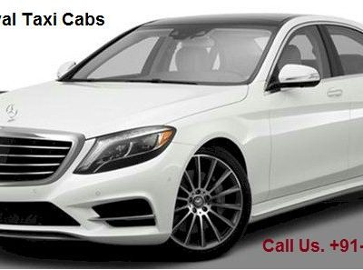 Jaipur Taxi Service for Jaipur seightseeing tour with local.