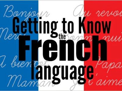 French language coaching classes in Jaipur – Noorvis academy