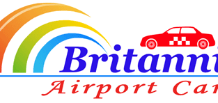 London Southend Airport Taxi