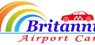 Heathrow Airport Taxi