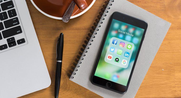 iPhone app development company in india @AppAspect