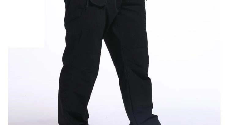 Cargo Shorts, Men Cotton Cargo Shorts, Half Pant, Cargo Trousers