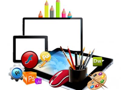 PUSH YOUR BUSINESS GROWTH WITH BEST WEB DESIGN SERVICES