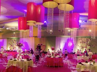 Wedding Management Company Delhi