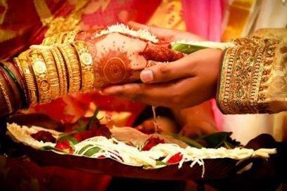 Wedding Management Company Delhi