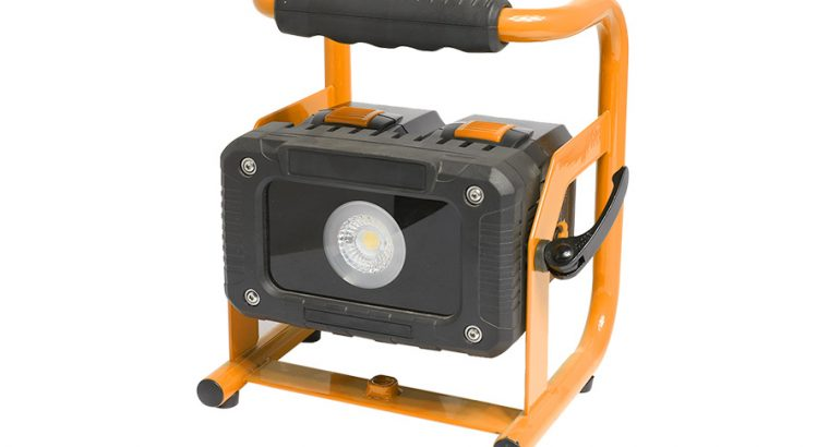 Wholesale rechargeable led work light