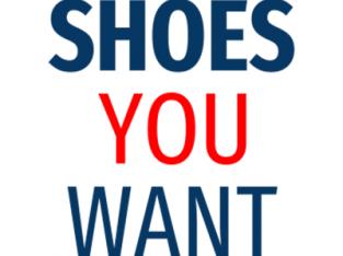 Buy Women's Shoes, Men's Shoes, Kids Shoes online!