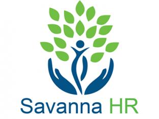 Recruitment consultants in Delhi NCR | HR consultancy in Delhi NCR-savannahr
