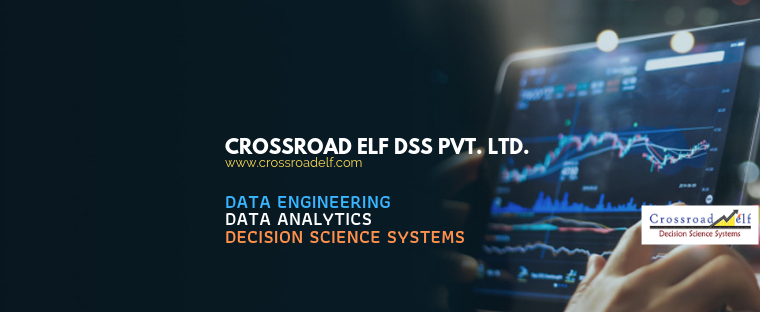Crossroad ELF | Best Data Analytics | Data Science | Data Engineering Company in Bangalore, India