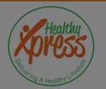 Follow Healthy Xpress's Paleo Meal Plan for a Fitter, Smarter and Slimmer You!