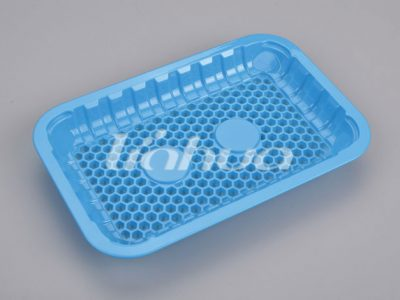 Ningbo Linhua Plastic Co., Ltd
