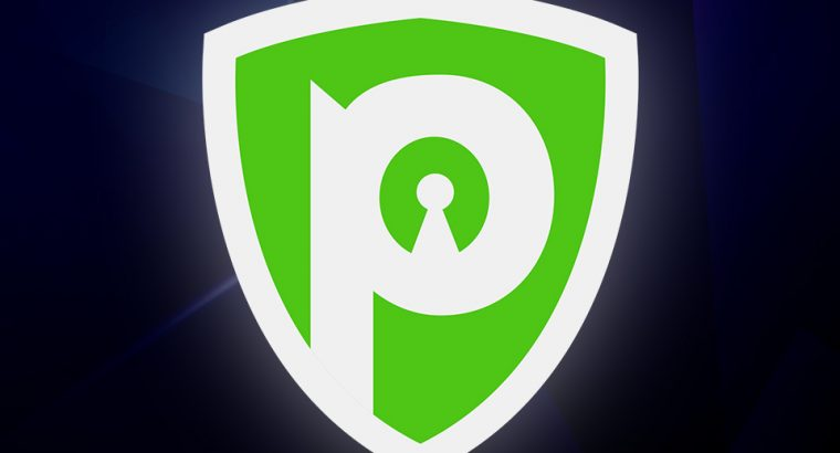 Buy VPN this Black Friday with a MASSIVE 92% off