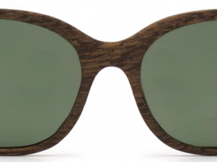 Wooden Eye Frames For Sale | Loch Effects