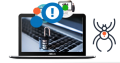 WordPress Malware Removal | WordPress Help