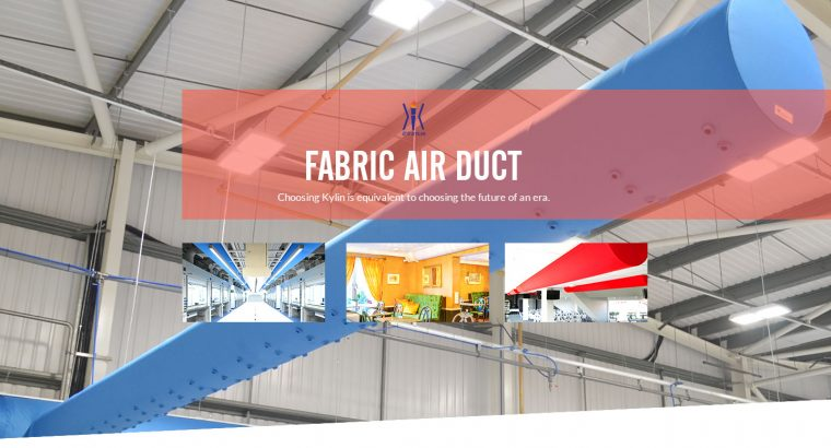 Suzhou Kylin Textile Technology Co., Ltd.