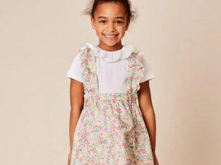 WinnieKidsClothes Personalized Children Clothing