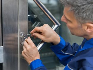 Don't worry about your Lock problems| Locksmith in Suwanee