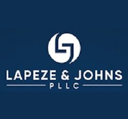 Lapeze & Johns, PLLC