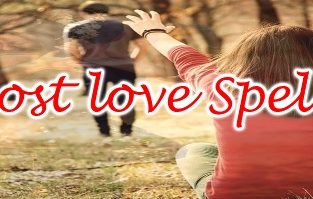 Lost Love Spells in South Africa, USA, UK, UAE | +27 78 343 4273