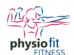 Physiofit Fitness | Best Physiotherapy centers in indiranagar | Best Rehabilitation centers | Fitnes