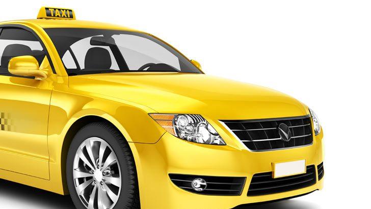 silver service cabs Melbourne