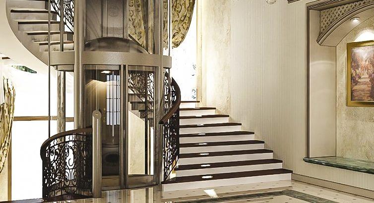 XIWEI Elevator Jiangsu Co., Ltd.