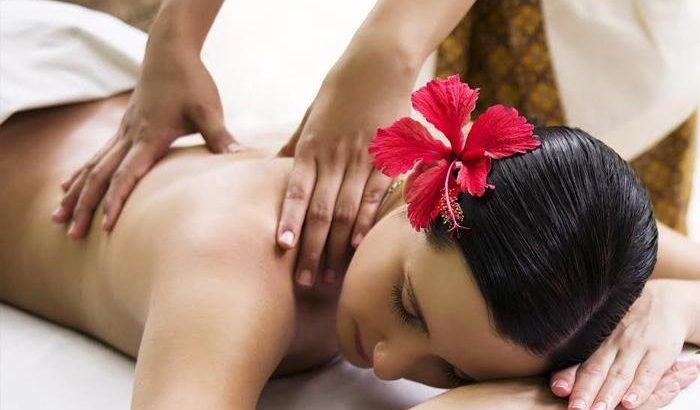 Full Body to Body Massage in Malviya Nagar Delhi