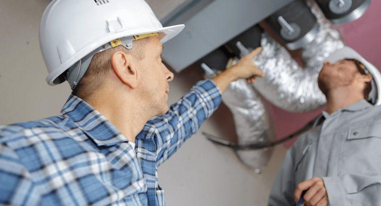 HVAC Business for Sale Florida