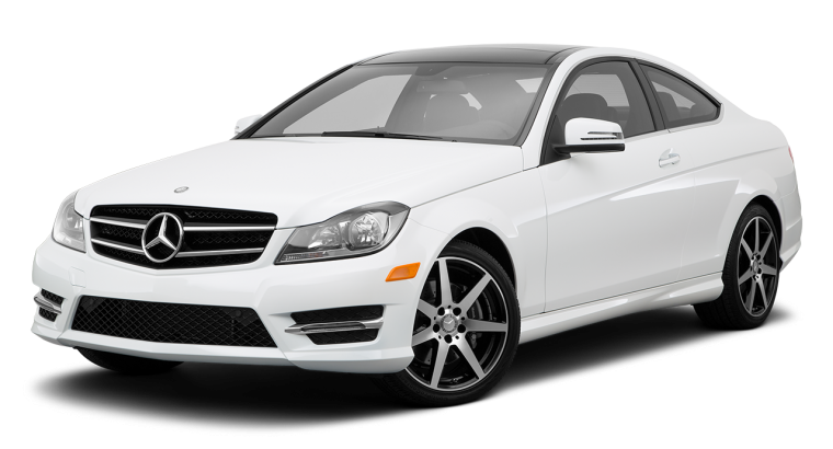 Find the Best Taxi in Reading with Blisscars247
