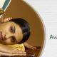 Massage in coimbatore