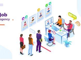 job placement agencies | Best Job Placement Agencies In India | BigLeep