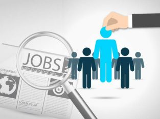 Browse Jobs by Category | Search Jobs by Category | BigLeep