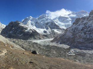 Top Discounted Trekking Packages @ Nepal Base Camp Treks Pvt. Ltd.