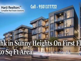 Real Estate Agents Mohali