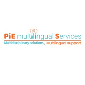 Data entry services Outsource to India-piemultilingual