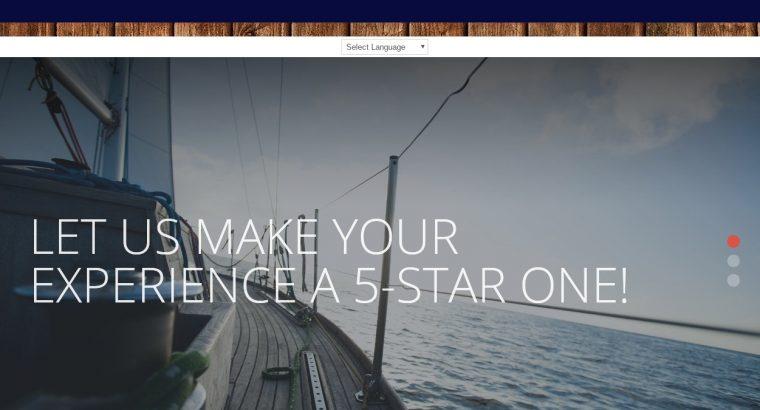 Yacht Rental in Puerto Vallarta