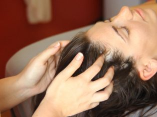 Best Body to Body Massage Centre in Mahipalpur Delhi