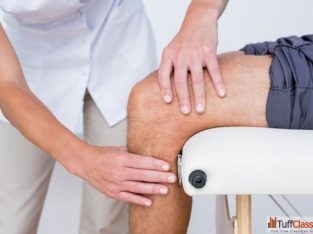 Total Knee Replacement Surgeon in Delhi – Dr. Gaurav Khera