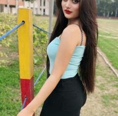 Besr escort available to Mumbai