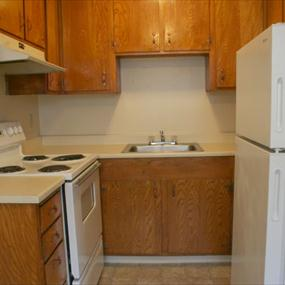 Apartments For Rent In Oakland, Berkeley, Hanford