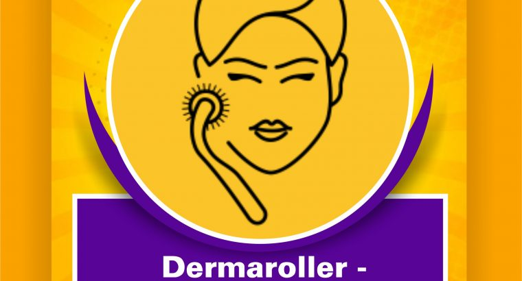 Skin Specialist and best dermatologist in Jaipur