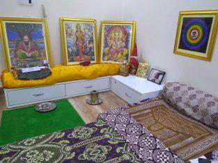 Best Astrologer and Spiritual Healer in uttam nagar Delhi