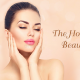 best clinic for laser treatment in Faridabad