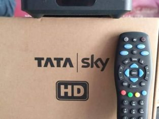 TATA SKY HD CONNECTION FREE AMAZON FIRESTICK
