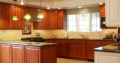 Property Appraiser East Brunswick NJ